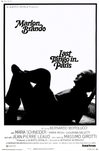 600full-last-tango-in-paris-poster